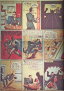 Detective Comics 28 Vol.1 pg.5