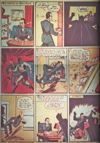 File:Detective Comics 28 Vol.1 pg.5.png