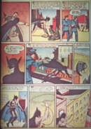Detective Comics 28 Vol.1 pg.2