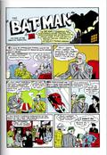 Detective Comics 27 Vol.1 pg