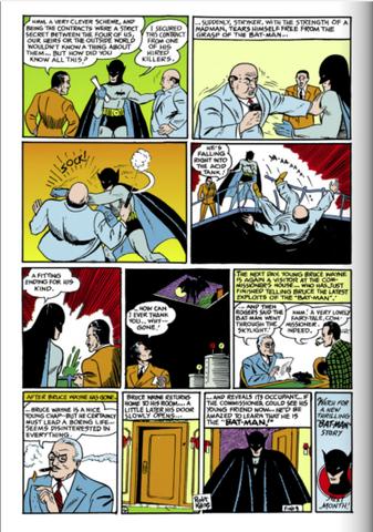 File:Detective Comics 27 Vol.1 pg.6