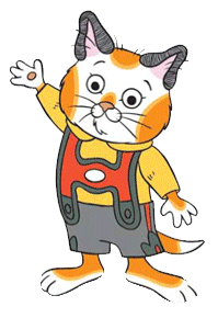 File:Huckle.png