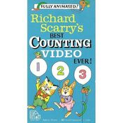Richard-scarrys-best-counting-video-ever
