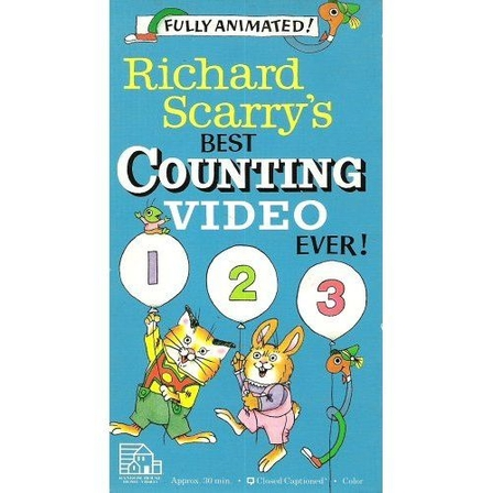File:Richard-scarrys-best-counting-video-ever.jpg