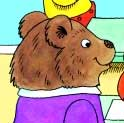 Richardscarry best busy people video.