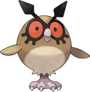 File:1892697-163hoothoot large.png