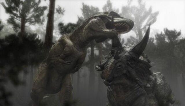 File:Trike vs Rex.jpg