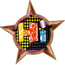 File:Badge-sayhi.png