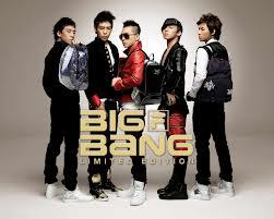 File:BigBang.jpg