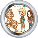 File:Badge-picture-5.png