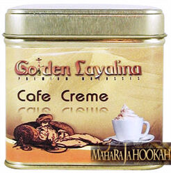 Golden-layalina-250gm-cafe-creme