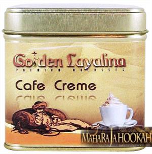 File:Golden-layalina-250gm-cafe-creme.jpg