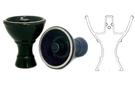 File:Vortex Hookah Bowl.jpg
