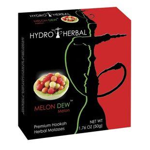 Hydro herbal