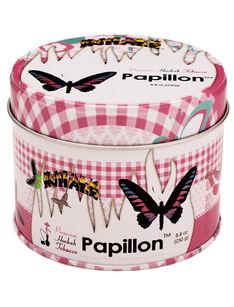 Inhale-Hookah-Tobacco-250g-Papillon-L