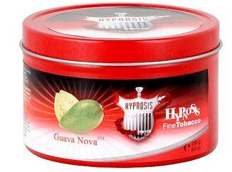Hypnosis shisha tobacco 250gm tin 17
