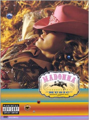 File:Music Dvd.jpg