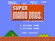 Super-mario-bros-title