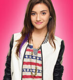Character large 332x363 every witch way andi