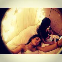 Daniela nieves daniela in bed OroRnIB7 sized