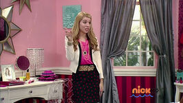 EveryWitchWay25202