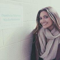 Daniela2
