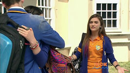 EveryWitchWay1
