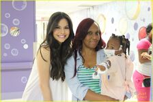 Every-witch-way-melissa-carcache-childrens-hospital-miami-03
