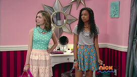 EveryWitchWay22