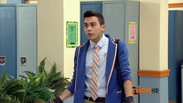 EveryWitchWay4