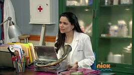 EveryWitchWay14