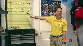 EveryWitchWay7