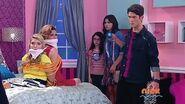 Jax defending Em and Jessie