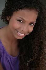 Denisea Wilson8