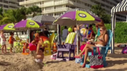 Beachside 7 Every Witch Way39