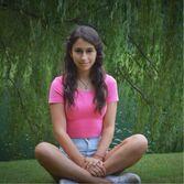 Zoey1