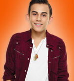 Character large 332x363 every witch way diego