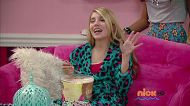 EveryWitchWay24