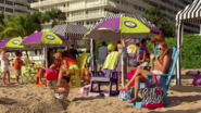 Beachside 7 Every Witch Way41