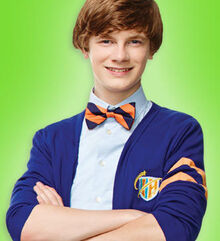 Character large 332x363 every witch way tony