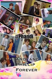 Phandiedit.twittercreds IamKari