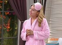 Pretty in Pink 413