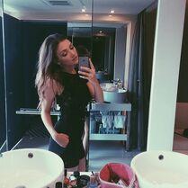 Daniela-nieves-tca-mex