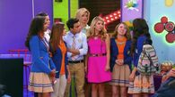 Every Witch Way S04E17