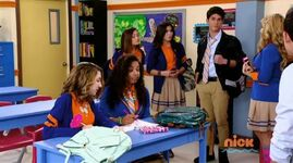 Every Witch Way S04E01
