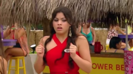 Beachside 7 Every Witch Way9