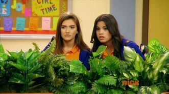 Every Witch Way S03eea06