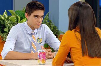 Mia And Daniel3