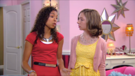 Every Witch Way - Sophatie
