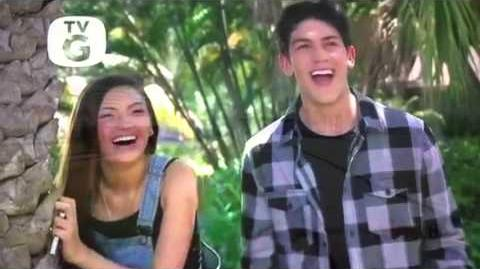 Every Witch Way Video (Everyday)